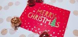 christmas_card_and_mini_baubles-1-1000x667